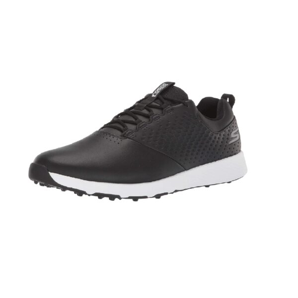 Skechers GO GOLF Men's Elite 4 Waterproof Golf Shoe