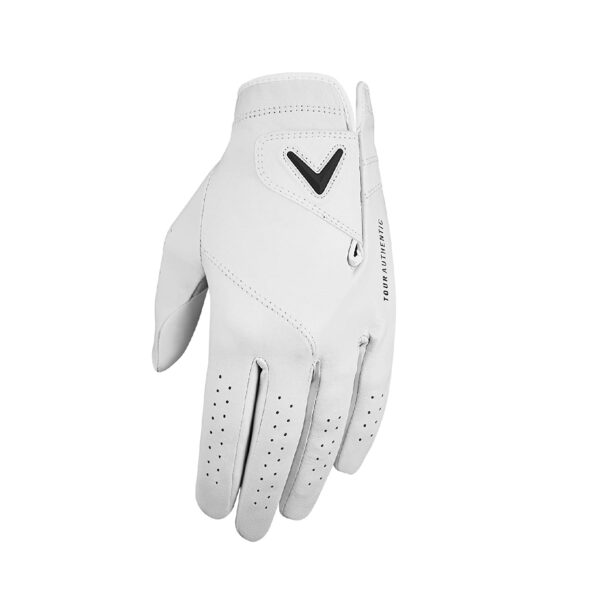 Callaway Golf 2020 Tour Authentic Glove