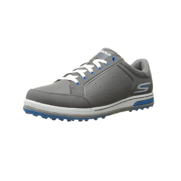 Skechers Performance Men's Go Golf Drive 2 Golf Shoe